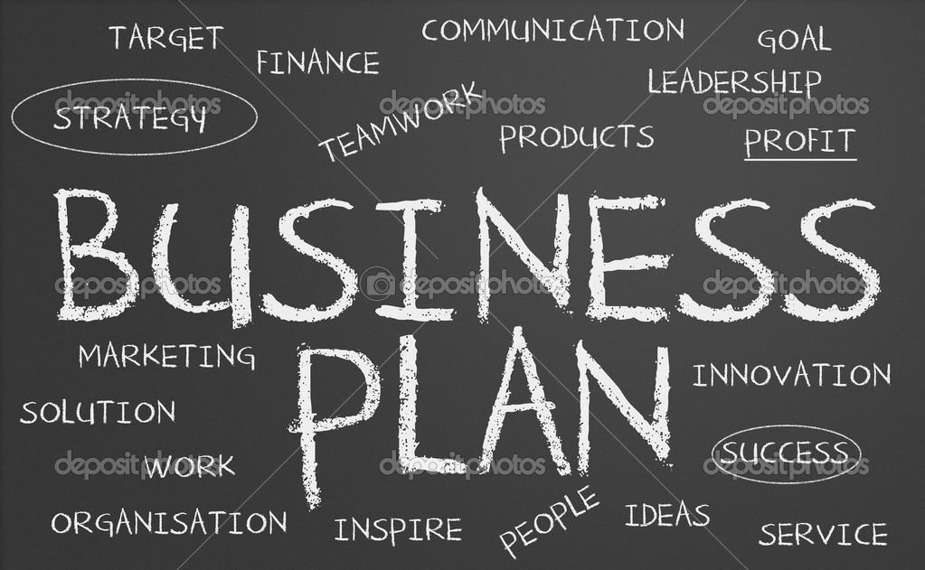 depositphotos_23449242-Business-plan-chalkboard