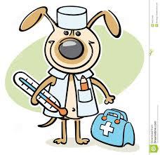 veterinär tec