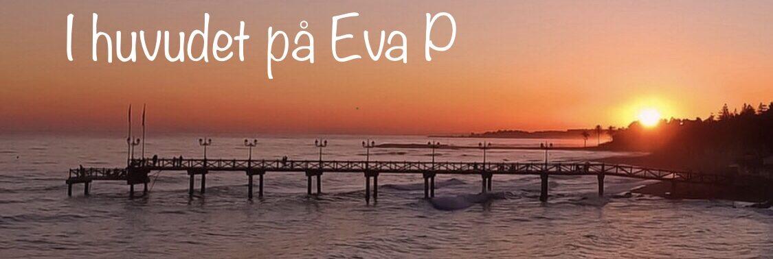 www.ihuvudetpåevap.se