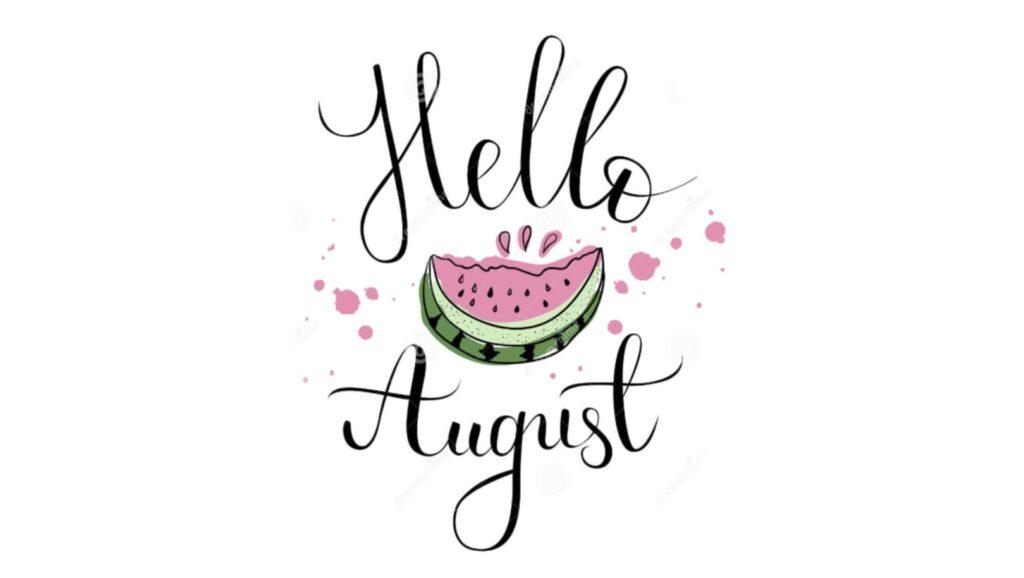 juli | 2020 | I HUVUDET PÅ EVA P